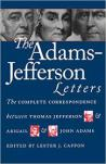 Adams-Jefferson Letters